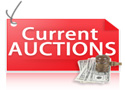 current Buy A New Car Cheap auctions